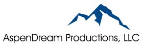 AspenDreamProd Logo