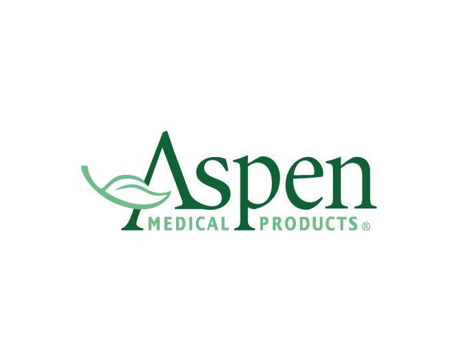 AspenMP Logo