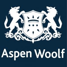 AspenWoolfEurope Logo