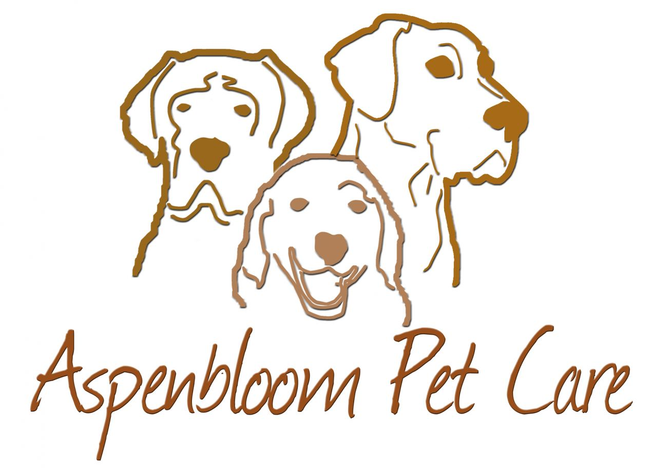 Aspenbloom Logo