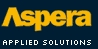 Aspera GmbH Logo