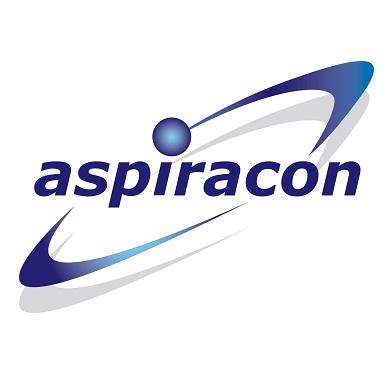 AspiraCon Logo