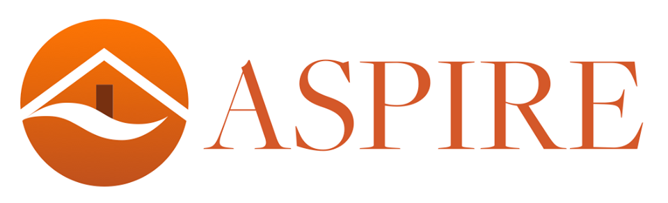 AspireHomeRenovation Logo