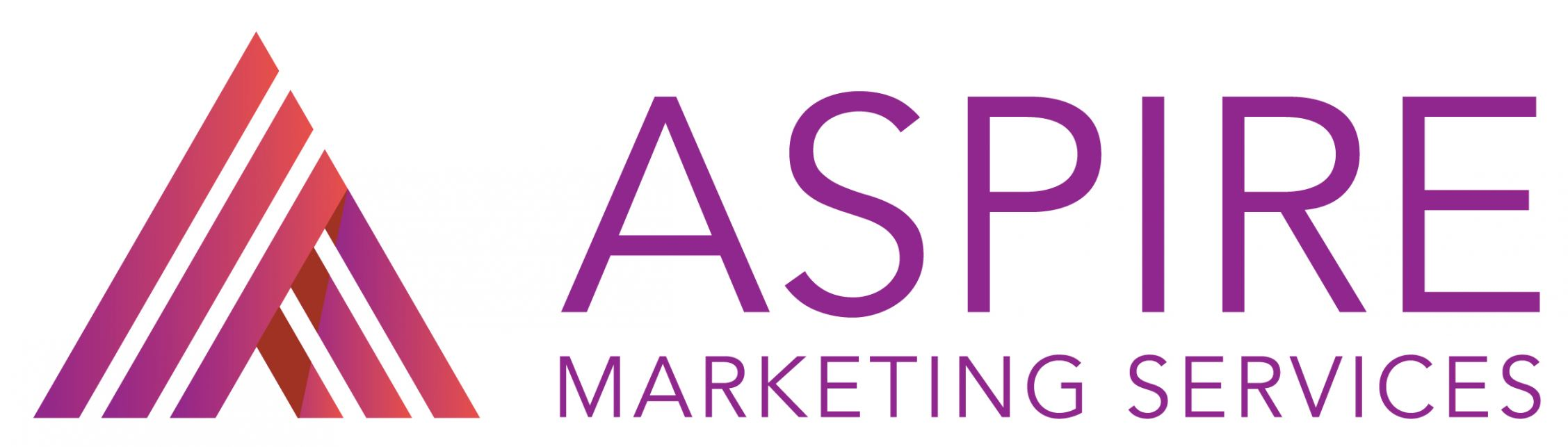 AspireMarketing Logo