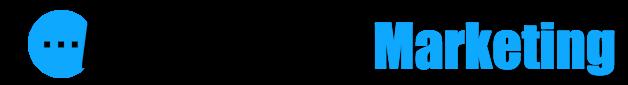 Aspromonte Markting & Consulting Logo