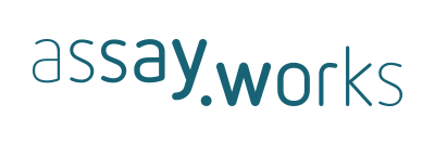 Assay.Works GmbH Logo