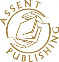 Assent Publishing Logo