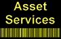 Asset Services Logo