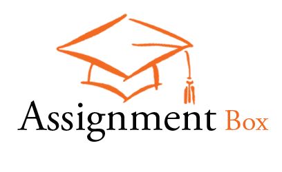 Cheap UK Assignment Writing Services  Order Help With