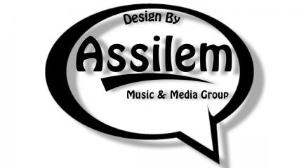 Assilem Media Group Logo