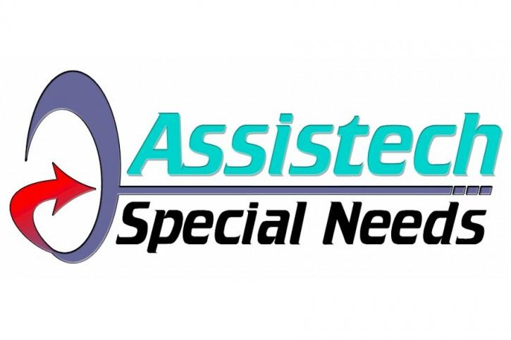 AssistechUSA Logo