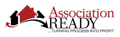 AssociationREADY Logo