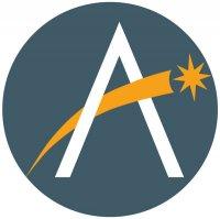 Astra, Inc. Logo