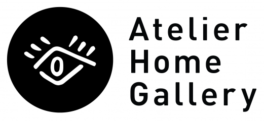 Atelier_Home_Gallery Logo