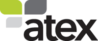 AtexGlobal Logo