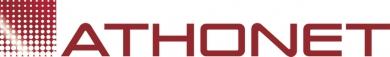Athonet Logo