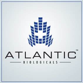 Atlantic Biologicals Logo