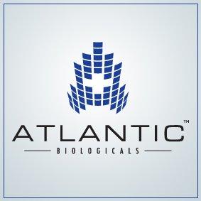 AtlanticBiologicals Logo
