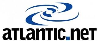 AtlanticDotNet Logo