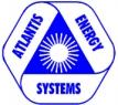 atlantis energy systems, inc Logo