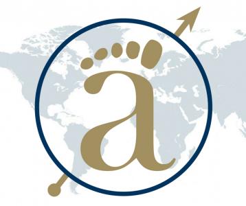 Atlas FAI Logo