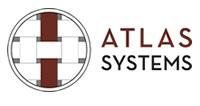 Atlassystems Logo