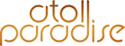 Atoll Paradise Pvt Ltd Logo