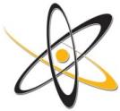 Atomic Robotics Logo