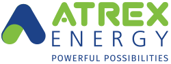 Atrex Energy Logo