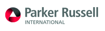 Parker Randall International Logo