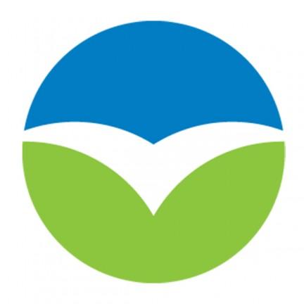 AudubonInternational Logo