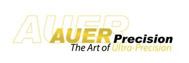 AuerPrecision Logo