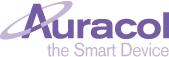 Auracol Logo