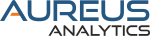 Aureus Analytics Logo