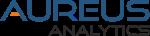 Aureus Analytics Logo