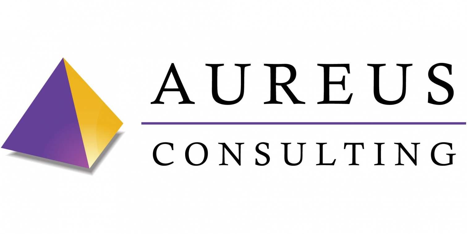 AUREUS CONSULTING Logo