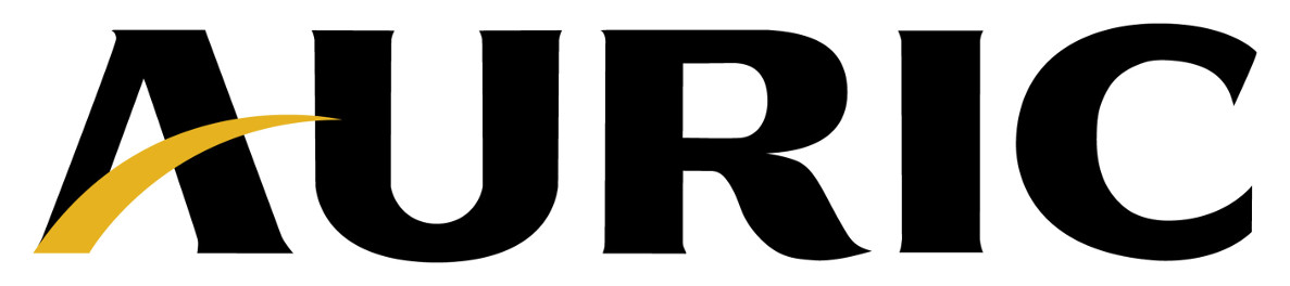Auric Systems International Logo