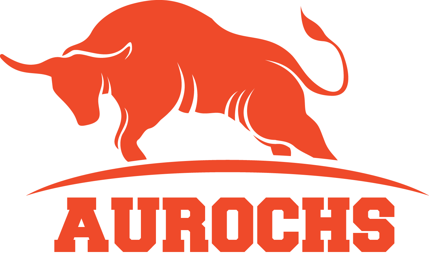Aurochs Software Logo