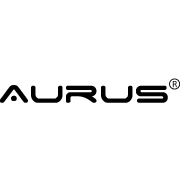 Aurus Inc Logo