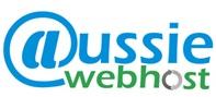 AussieWebhost Logo