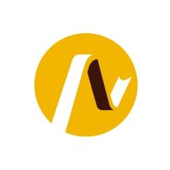Greater Austin Chamber of Commerce Logo