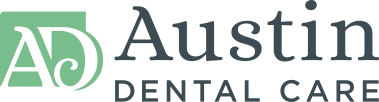 Austin Dental Care Logo