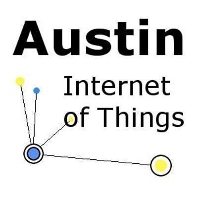 AustinIOT Logo