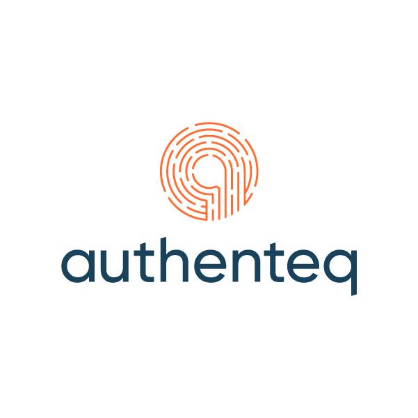 Authenteq Logo