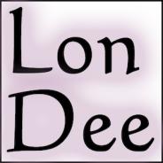 Lon Dee Logo
