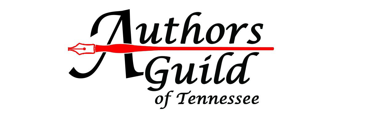 AuthorsGuild Logo
