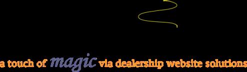 AutoJini.com Logo