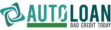 AutoLoanBadCreditToday Logo