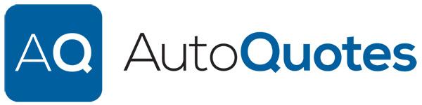 AutoQuotes Logo