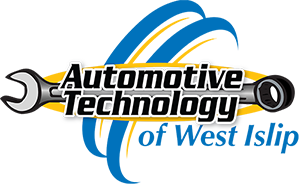 Automotive Technology of West Islip Logo